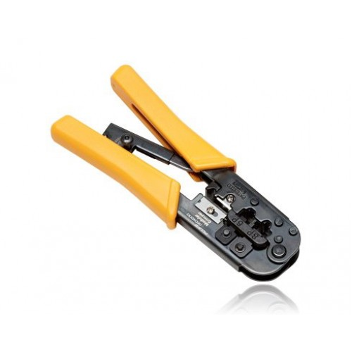 Informate Crimping Tool For RJ45,RJ11 & Others