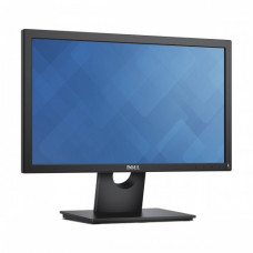 Dell E1916H 18.5 Inch LED Monitor (VGA+DP)