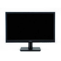 Dell D1918H 18.5 Inch LED Monitor (VGA, HDMI)