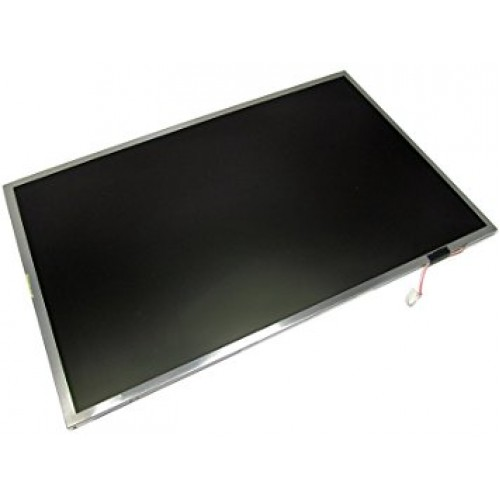 """Laptop Display for 15"""" Laptop with Ultra Normal Port"""