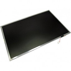 "LCD Display for 15"" Laptop & Notebook"