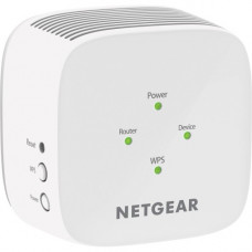 Netgear EX6110 AC1200 Dual Band Wireless Range Extender