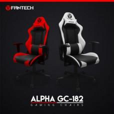 Fantech GC-182 Alpha Gaming Chair