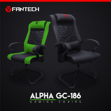 Fantech Alpha GC-186 Gaming Chair
