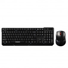 MOTOSPEED G7000 Wireless Mouse and keyboard Combo