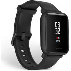 AMAZFIT Bip Lite Smart Watch Global Version