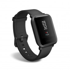 AMAZFIT Bip Smart Watch – Global version
