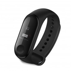 Mi Band 3 Fitness Tracker Smart Band