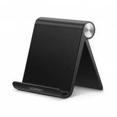 Ugreen Phone Holder (Support Stand)