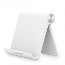 Ugreen Tablet Holder (Support Stand)