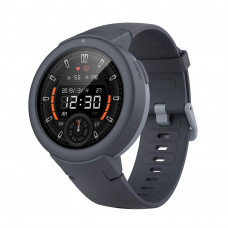 AMAZFIT Verge Lite Smartwatch Global Version