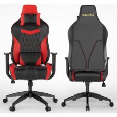 Gamdias ACHILLES E2 L Multi-function PC Gaming Chair