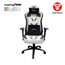 Fantech Alpha GC 283 Gaming Chair