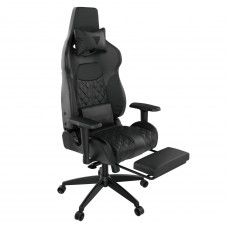 Gamdias Achilles P1-L Gaming Chair