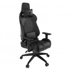 Gamdias ZELUS E1 Gaming Chair (Large)