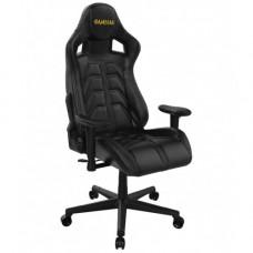 Gamdias APHRODITE MF1 Gaming Chair