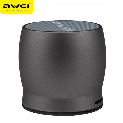Awei Y500 Wireless Bluetooth Speaker