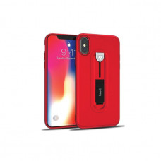 Havit H818 Mobile Case (For iPhone X & Samsung Galaxy S9)