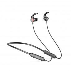 HAVIT E514BT IN-EAR SPORTS Neckband Bluetooth Earphone
