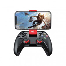 Havit G158BT Bluetooth Game Pad for Android/iOS/PC