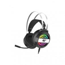 Havit H2026d Gaming Wired Headphone