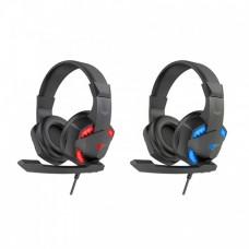 Havit Gamenote HV-H2032D Gaming Headphone