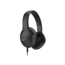 Havit H100d Wired Headphone