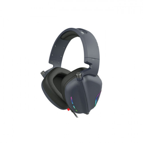 HAVIT H2019U 7.1USB Gaming Wired Headphone
