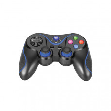 Havit G145BT Bluetooth Game Pad for Android/iOS/PC