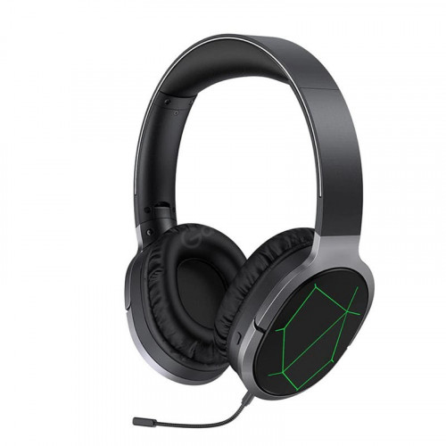 Awei A799BL Foldable Gaming Wireless Headphone