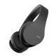 Havit i66 Bluetooth Headphone Black