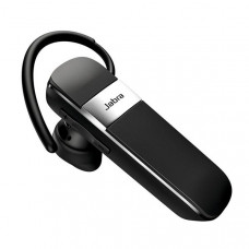 Jabra Talk 15 Mono Headset