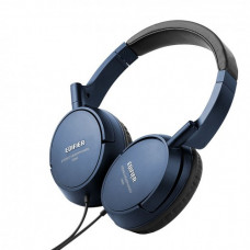 Edifier H840 Over-Ear Headphone