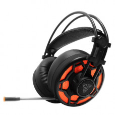 FANTECH HG10 Gaming Headset