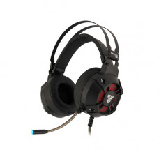 FANTECH HG11 Headphone