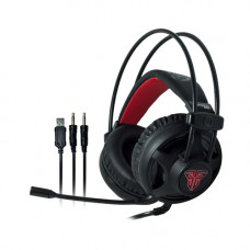 FANTECH HG13 Gaming Headset With Microphone
