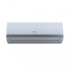 GREE 1 Ton Air Conditioner - Lomo- Split (White) GS-12LM410