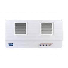 Kent Ozone - Wall Mount Air Purifier - White