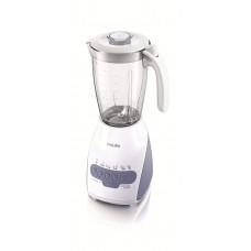 Philips Blender HR2115 (White) - 2Ltr