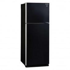 Sharp Inverter Refrigerator SJ-EX495P-BK