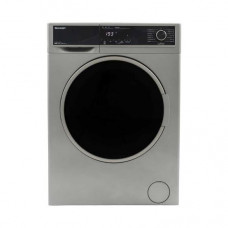 Sharp Full Auto Washing Machine ES-HFH014AS3