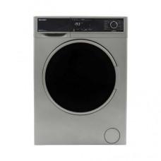 Sharp Full Auto Washing Machine ES-HFH014AS3