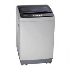Sharp Full Auto Washing Machine ES-X156