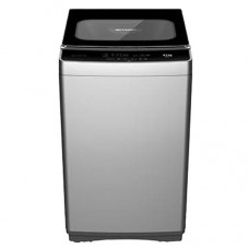 Sharp Full Auto Washing Machine ES-X858