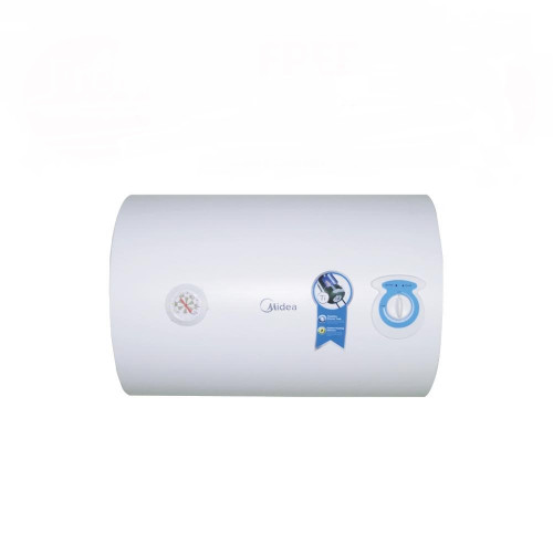 Midea 50L Water Heater (D50)