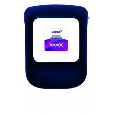 Livpure Smart Touch Water Purifier