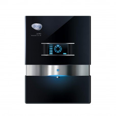 Unilever Pureit Mineral Ultima RO + UV Water Purifier