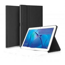 Huawei MediaPad T3 10 Inch Flip Cover