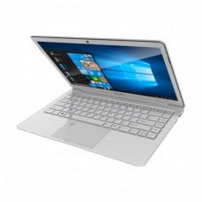 I-Life Zed Air H3 Pentium Quad Core 15.6'' FHD Laptop With Windows 10