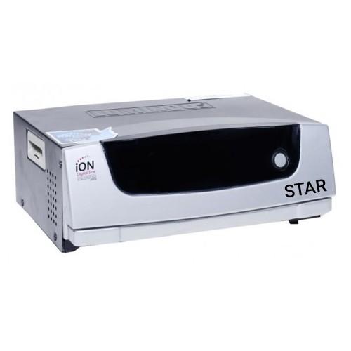 STAR 2000VA IPS